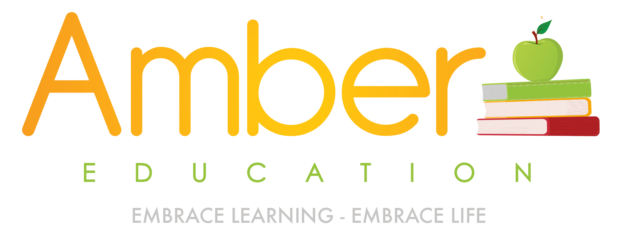 Amber Education