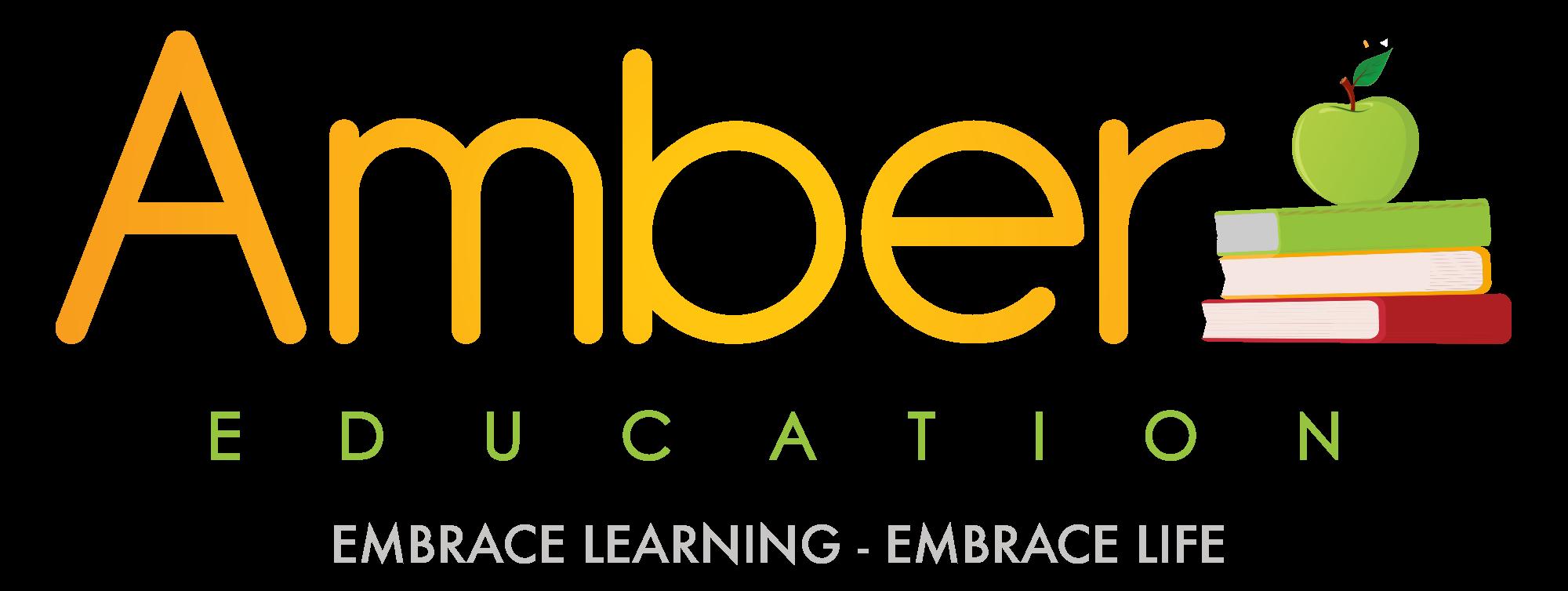 Amber Education